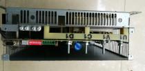ABB DCF504B0060-000000X Excitation module