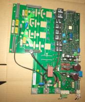 ABB SDCS-FEX-31B 3ADT312400R1001 Excitation main board