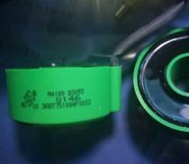 3ADT751004P0003 ABB 75A DC governor current sensor