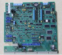ABB DCS500 DCS600 TSU600 main board SDCS-CON-2A(2B)
