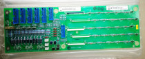 ABB Measuring plate SDCS-PIN-51