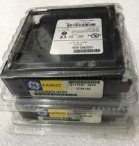 GE IC693MDL940 Digital output module