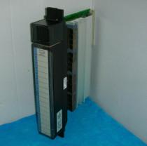 GE IC697MDL740 Digital output module