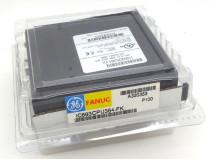 GE IC693CPU364 CPU MODULE