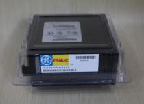 GE IC697MEM733 Memory module