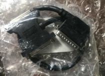 GE IC693CBL305 Communication cable