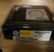 GE IC693MDL645 Digital input module