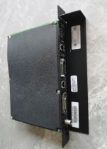 GE IC697CMM742 Ethernet communication module