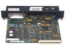 GE IC697CMM742,IC697CMM711 Ethernet communication module