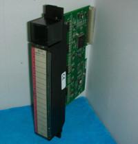 GE IC697MDL241 Digital input module