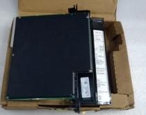 GE IC697CPM790 CPU module of triple GMR controller