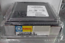 GE IC693PCM301 Programmable coprocessor module