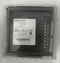 GE IC693ALG223 Analog input module