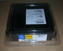 GE IC693CPU341 Controller CPU module