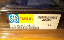 GE IC693ALG222 Analog input module