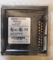 GE IC693APU300 High speed counter module