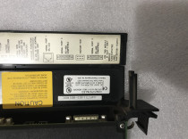 GE IC697CPX782,IC697CPX772 Controller CPU module
