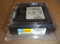 GE IC693MDL741 Digital output module