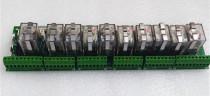 GE IC697CPX782 Controller CPU module
