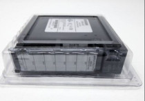 GE IC693PBS201 Communication DP module