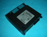 GE IC693MDL740,IC693MDL730 Digital output module