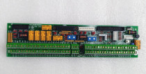 GE IC697MDL750 Digital output module