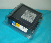 GE IC693PWR321 Power module