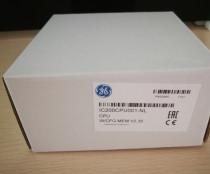 GE IC200CPU002,IC200CPU001 Controller CPU module