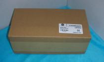 GE IC660BBD024,IC660BBD025 MODULE