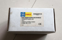 GE IC200CPU005 Controller CPU module