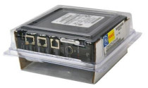 GE IC693PBM200 Pfofibus communication module