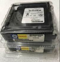 GE IC693MDL940,IC693MDL930 Digital output module