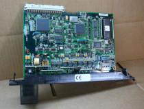 GE IC697HSC700,IC697PCM711 MODULE