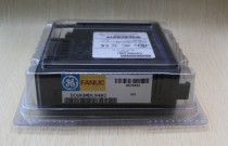 GE IC693MDL931 Digital output module