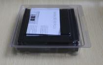 GE IC693ALG221 Analog input module
