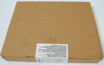 GE IC697MDL653 Digital quantity module