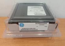 GE IC693CPU350,IC693CPU360 CPU module