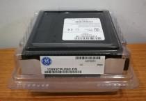 GE IC693CPU352 CPU MODULE