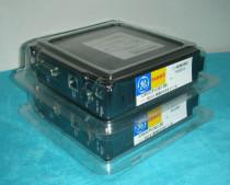 GE IC693CPU363,IC693CPU372 MODULE