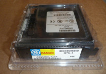 GE IC693MDL740,IC693MDL741 Digital output module