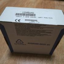 GE IC694MDL645,IC694MDL646 Digital quantity module