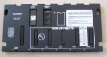 GE IC693CPU311 CPU MODULE