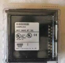 GE IC693MDL231,IC693MDL230 Digital input module