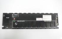 GE IC695CHS012,IC695CHS016 base