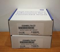 GE IC694MDL660,IC694MDL754 Digital quantity module