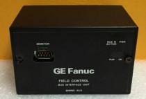 GE IC670GBI102 Bus controller module