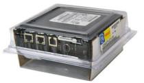 GE IC695PBM300,IC695PNC001 Communication control module