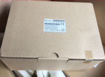 GE IC200UDR005 Small controller module