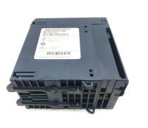 GE IC695CPU315,IC695CPU320 Controller module