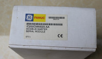 GE IC200CMM020 Main communication MODBUS MODULE